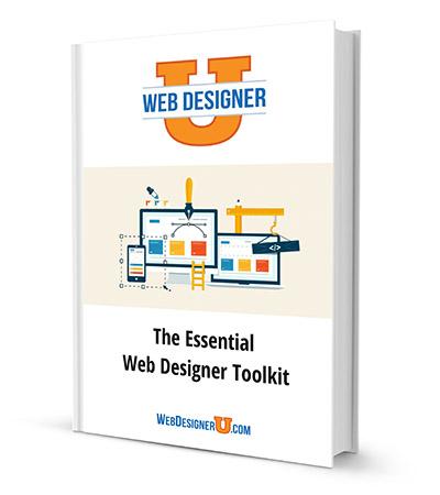 Home Web Designer U